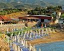 Hotel RIVERSIDE GARDEN RESORT 4* - Kyrenia, Cipru.