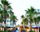 Hotel MAXHOLIDAY 5* - Belek, Turcia.