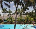 Hotel BAHARI BEACH 4* - Mombasa, Kenya.