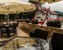 Petrece de Ziua Romaniei la Hotel BULEVARD 3* - Predeal, Romania.