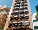 Hotel AUGUSTO'S COPACABANA 4* - Rio de Janeiro, Brazilia.