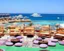 Hotel KING TUT RESORT 3* - Hurghada, Egipt.