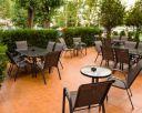 Hotel APOLLO 2* - Mamaia, Romania.