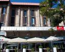 SEJUR 5 nopti Hotel CREINA 4* - Kranj, Slovenia, de la 261 EURO/ pers. (min. 15 pers.)
