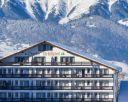 Craciun 2020 la Hotel SPORT - Complex Cheile Gradistei 2* - Moeciu de Jos, Romania.