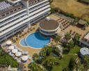 Hotel DRITA RESORT & SPA 5* - Alanya, Turcia.