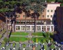 Hotel REGAL PARK 4* - Roma, Italia.