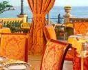 Hotel HELLENIA YACHTING 4* - Sicilia, Italia.