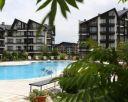 Aparthotel ASPEN GOLF & SKI RESORT 3* - Bamsko, Bulgaria.