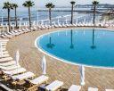 Cazare Hotel PRESTIGE RESORT 4* - Durres, Albania.