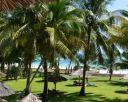 Hotel NEPTUNE PALM BEACH BOUTIQUE RESORT & SPA 4* - Galu Beach, Kenya.