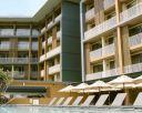 Hotel CENTARA by CENTARA PHU PANO RESORT KRABI 4* - Krabi, Thailanda.
