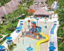 Hotel ALLEGRO COZUMEL 4* - Cozumel, Mexic.