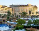 Hotel FAME RESIDENCE LARA & SPA 5* - Lara, Turcia.