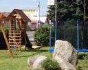 Pensiunea CESTAR 2* - Liptovsky Mikulas, Slovacia.
