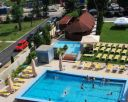 REVELION 2019 la Hotel PRESIDENT 4* - Baile Felix, Romania.