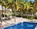 SEJUR la Hotel RIU LUPITA 5* - Riviera Maya, Mexic.