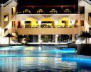 Hotel JASMINE PALACE RESORT 5* - Hurghada, Egipt.