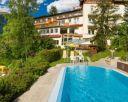 Hotel ALPENBLICK 3* - Bad Gastein, Austria.