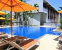 Hotel MARINA EXPRESS FISHERMAN AONANG 4* - Krabi, Thailanda.