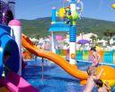 SUPER OFERTA ! 7 nopti la Hotel CRONWELL PLATAMON RESORT 5* - Pieria (Riviera Olimpului), Grecia la DOAR 799 EURO/ pers.
