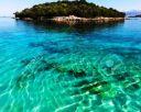 SEJUR in Caraibele Europei - Ksamil (Albania)