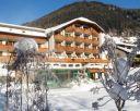 Hotel KOLMHOF 4* - Bad Kleinkirchheim, Austria.