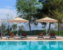 OFERTA SPECIALA SEJUR 7 nopti la Hotel LUCY BEACH 5* - Kavala, Grecia de la doar 348 EURO/pers.