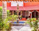 Hotel OCCIDENTAL COZUMEL 5* - Cozumel, Mexic (DeLuxe)