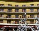 REVELION 2019 la Hotel ATRIUM MOUNTAIN VIEW 4* - Predeal, Romania.