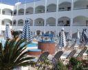 Hotel ORION 3* - Rhodos, Grecia.