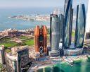 Circuit 2020 in DUBAI - ABU DHABI si RAS AL KHAIMAH.