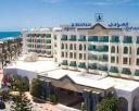 Hotel EL MOURADI HAMMAMET 5* - Hammamet, Tunisia.