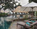 SEJUR 7 nopti in BALI, Indonezia la Hotel NOVOTEL BALI BENOA 5* de la 999 EURO/ pers.