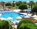 Hotel CLUB THAPSUS 4* - Mahdia, Tunisia.