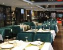 Hotel ATASEHIR PALACE HOTEL & CONFERENCE 4* - Istanbul, Turcia.
