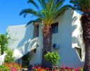Hotel AMNISSOS RESIDENCE 3* - Creta, Grecia.