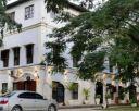 SEJUR 2021 la Hotel BEYT AL SALAAM 4 * - Zanzibar de la 919 EURO/ pers.