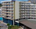 Hotel ELENA 4* - Nisipurile de Aur.