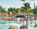 Hotel IBEROSTAR DOMINICANA 5* - Punta Cana, Rep. Dominicana (DeLuxe)