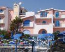 Hotel NIKE 4* - Sicilia, Italia.
