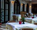 Hotel CLUB LYDA 3* - Creta, Grecia.