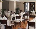 Hotel CONDOR 4* - Mamaia, Romania