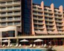 Hotel DOUBLETREE by HILTON, Nisipurile de Aur, Bulgaria.