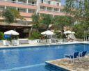 Hotel ALEXANDROS 4* - Insula CORFU, Grecia
