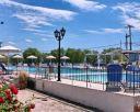 Hotel KALLONI BAY 3* - Insula LESBOS, Grecia.