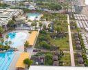 SEJUR 2021 la Hotel PINE BEACH 5* - Belek, Turcia de la 556 EURO/pers. Transport cu avionul din Bucuresti.