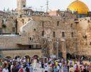 Circuit in ISRAEL 2020, la un pret uimitor !