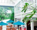 Hotel KRABI TIPA RESORT 4* - Krabi, Thailanda.