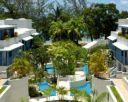 Hotel SAVANNAH BEACH CLUB 4* - Bridgetown, Barbados.
